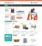 WooCommerce Template 51311