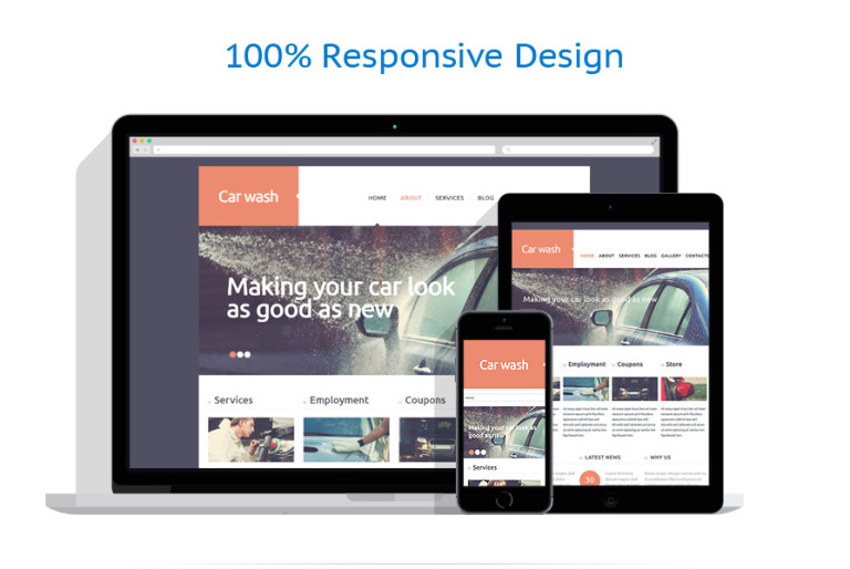 51326-responsive-layout.jpg?width=768
