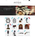 PrestaShop Themes #51338 | TemplateDigitale.com