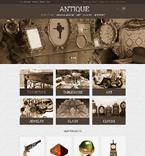 Magento Themes #51359 | TemplateDigitale.com