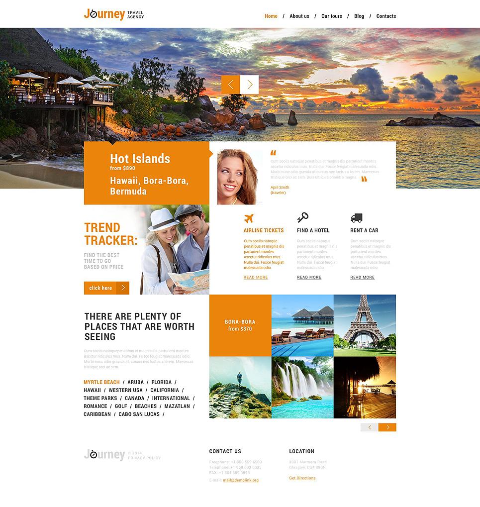 sito di incontri online Hawaii siti di incontri gratuiti Holland