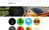 ZenCart šablona Hry New Screenshots BIG