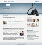 Website  Template 51496