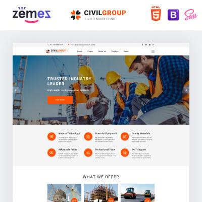 2540+ Web Site Templates   Web Page Templates