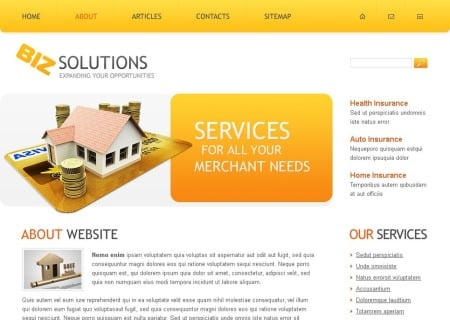 Free Business Solutions