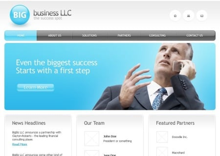 Free Business   51449