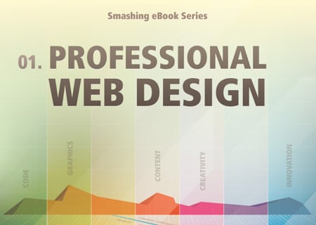 Professional  Design eBook - To Every Monster Customer