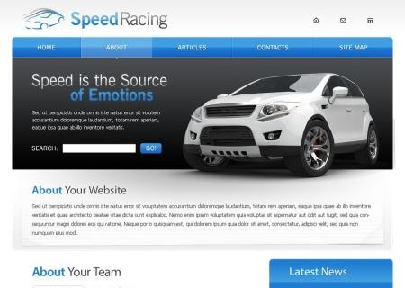 Free Racing   | Monster
