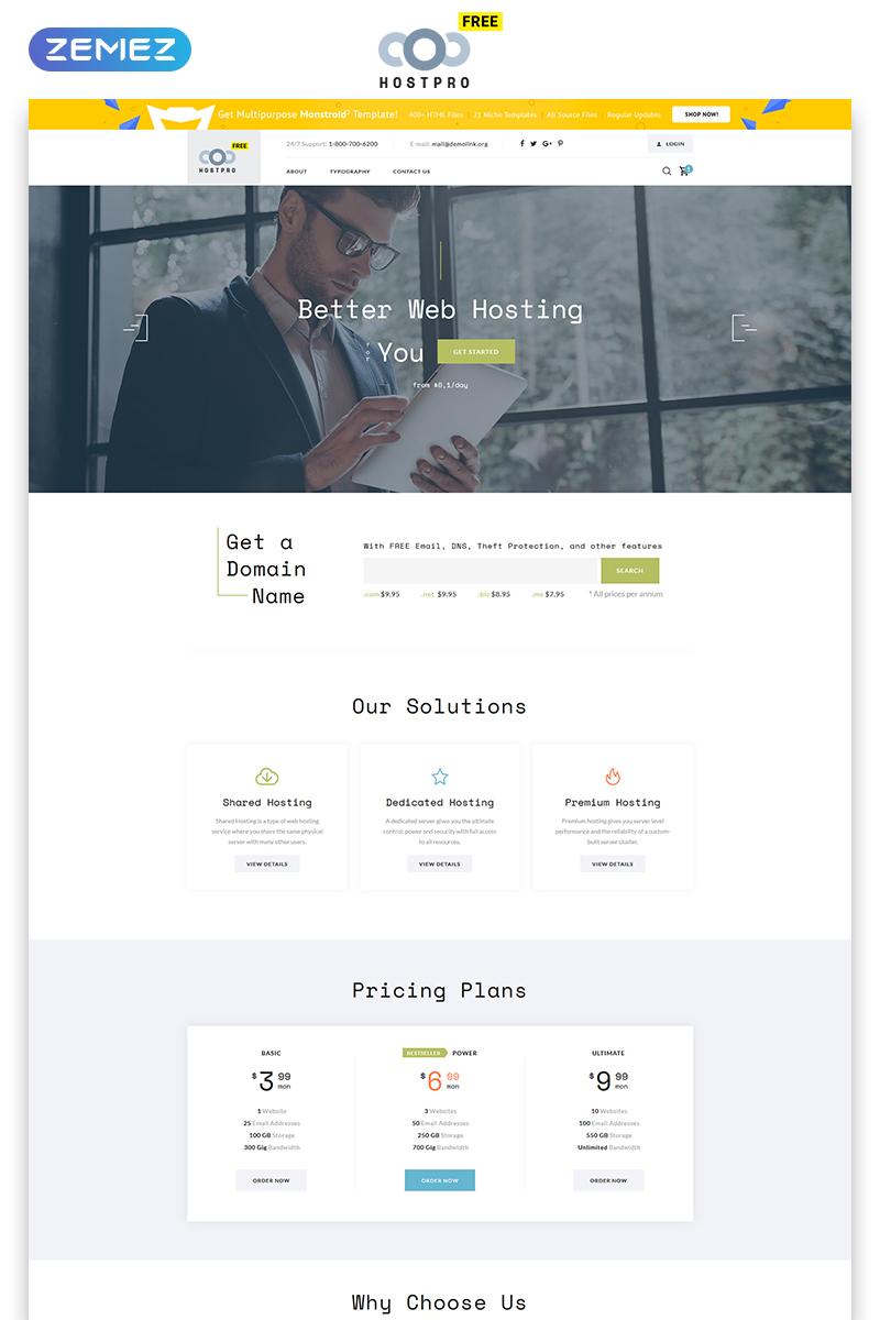 Anständige dating-sites kostenlose bewertungen