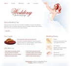 Website  Template 51501