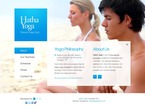 Website  Template 51536