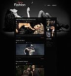 webáruház arculat #51598