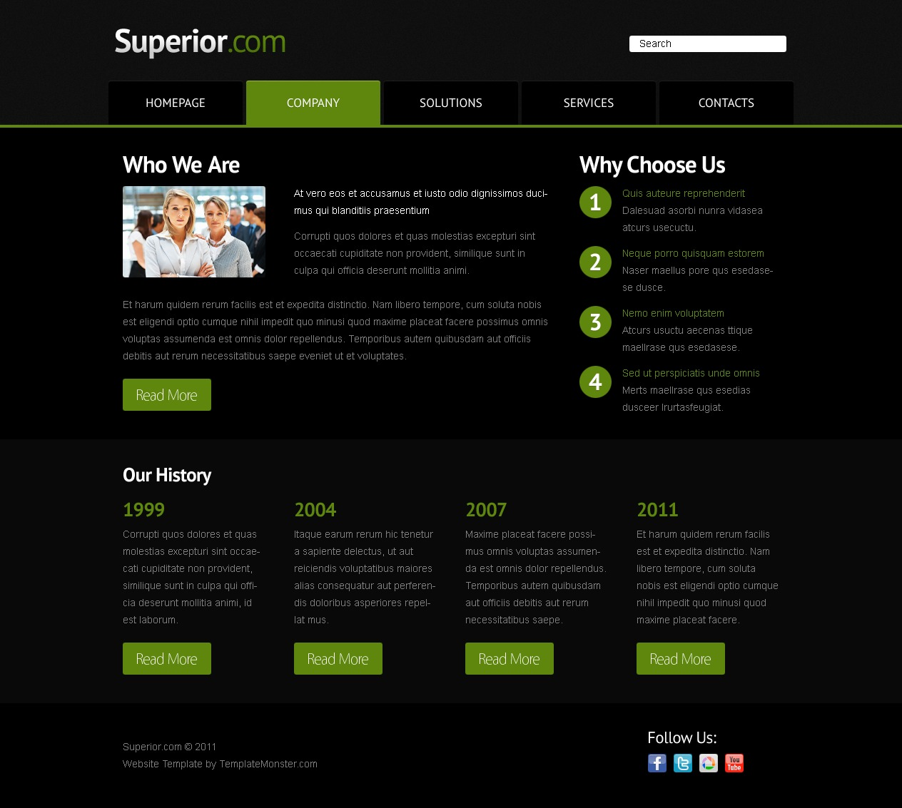 jquery mobile project example download