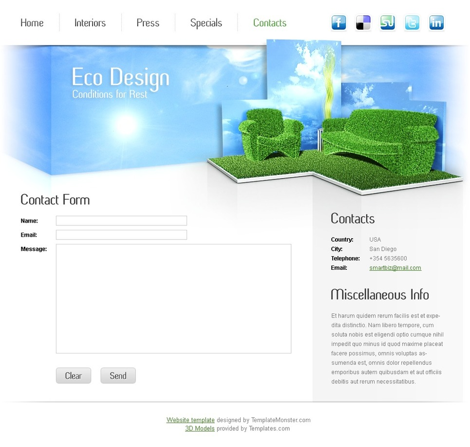 Luxury furnish a flat ecommerce bootstrap responsive web template.