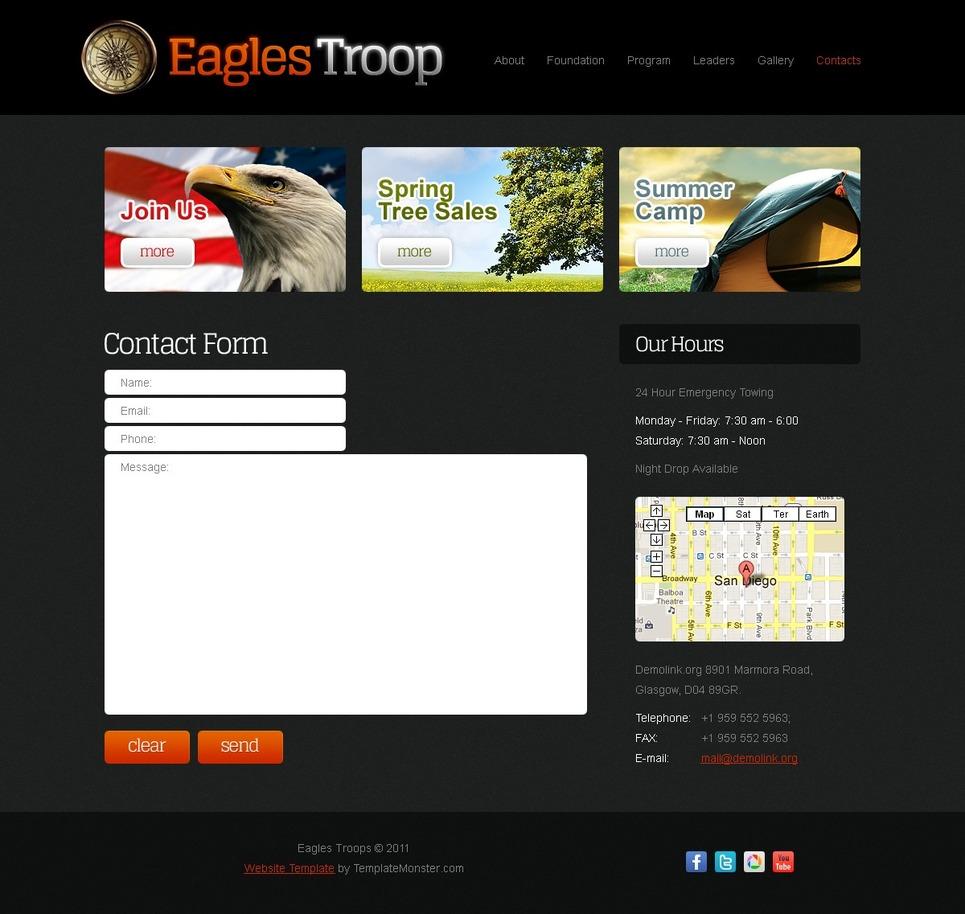 Kostenlose website für online-dating
