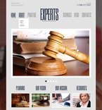 WordPress Template 51631