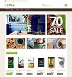 Jigoshop Template 51662