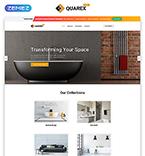 Website  Template 51678