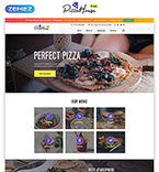 Website  Template 51689