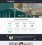 Muse  Template 51692