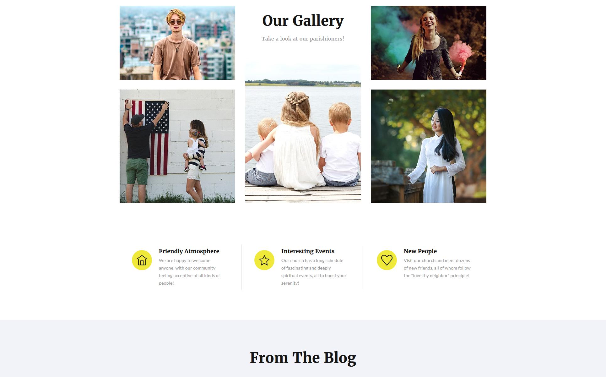 Kostenlose Tagestidating-Website Wird die Haltbarkeit und die Framie immer wieder anziehen