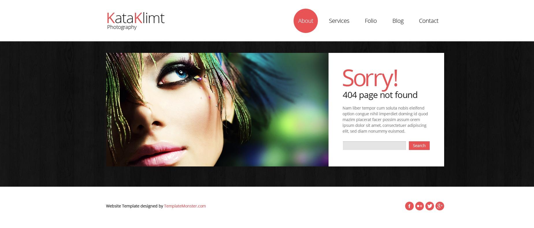 Gemütlich Responsive Template Bootstrap Bilder - Beispiel Business ...