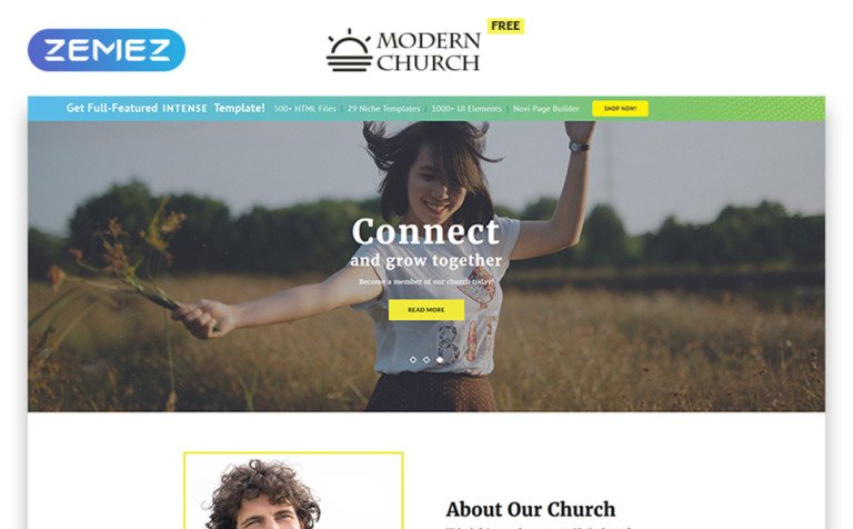 free church powerpoint templates.html