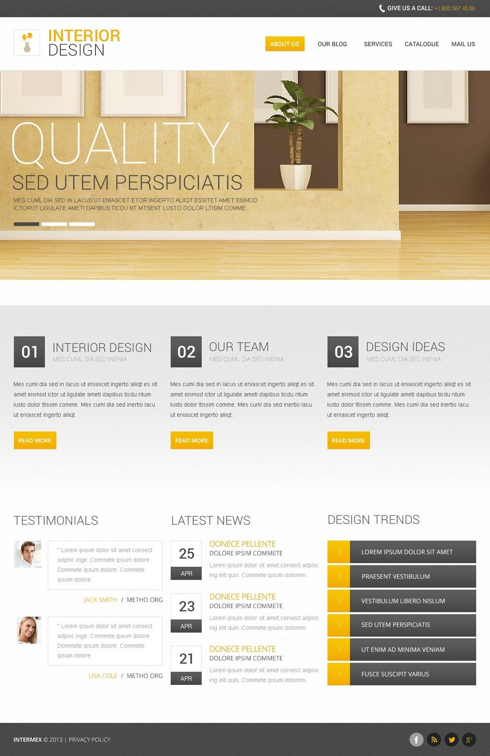Pretty 1 Year Experienced Software Developer Resume Sample Tall 12 Month Budget Template Rectangular 2 Page Resume 2016 2 Panel Brochure Template Old 2015 Calendars Template Green2015 Office Calendar Template Free Drupal 7 Templates   Vosvete