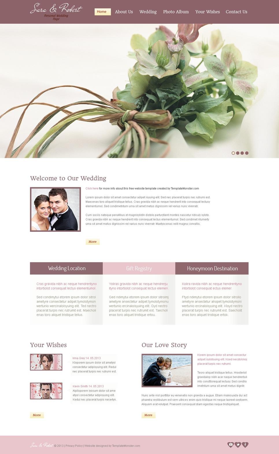 Empfohlene kostenlose christian dating website