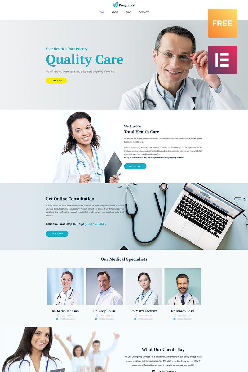 Ziemlich Wordpress Vorlagen Kostenlos Ansprechend Bilder - Beispiel ...