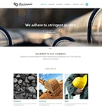 Website  Template 51759