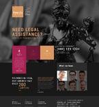 WordPress Themes #51769 | TemplateDigitale.com