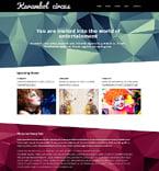 webáruház arculat #51773