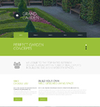 Website  Template 51784