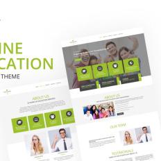 Website Templates Web Templates