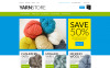 Responsives Magento Theme New Screenshots BIG