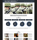 webáruház arculat #51803
