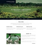 Website  Template 51826