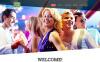 Responsivt Joomla-mall för eventplanerare New Screenshots BIG