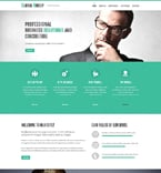 Website  Template 51851