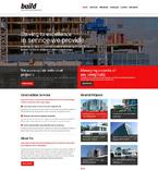 Architecture Joomla  Template 51888