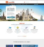 Website  Template 51961