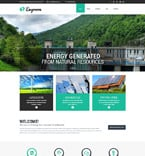 Website  Template 51963