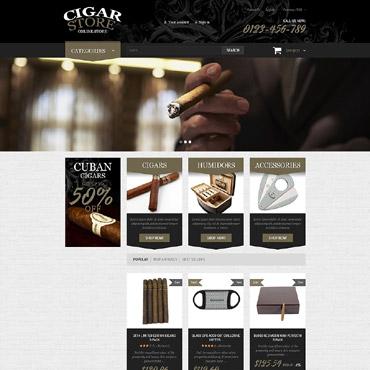 Купить  пофессиональные PrestaShop шаблоны. Купить шаблон #51993 и создать сайт.