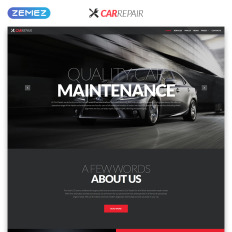 car repair comparison sites