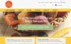 Responsive Hediye Mağazası  Opencart Şablon New Screenshots BIG