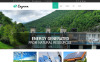 Wind Energy Responsive Website Template New Screenshots BIG