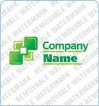 Logo  Template 5208