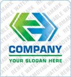 Logo  Template 5213