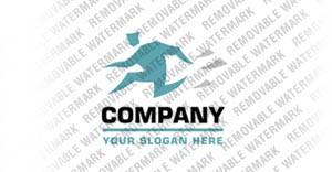 Logo Template 5217 Screenshot